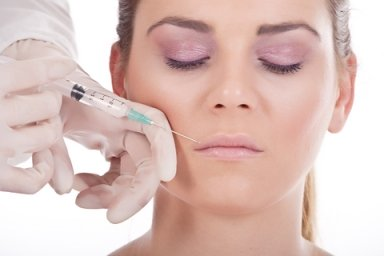 Skin Injectables